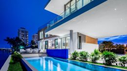 Inside-A-5-Million-Miami-Modern-House-with-Endless-Water-Views-LUXURY-LISTING