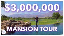 Tour-a-3-MILLION-Dollar-CALIFORNIA-MANSION-Luxury-House-Tour